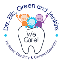 We Care Dental SC