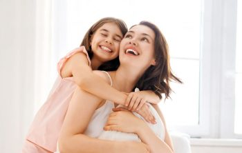 Four Things to Consider for Your Child's Dental Appointment