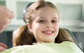 Let Your Child Benefit from Children's Dentistry Program in Colombia, SC