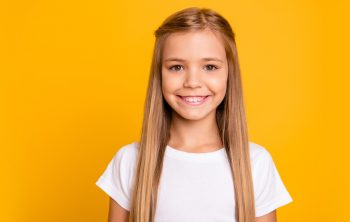 Want To Improve Your Child's Smile? Our Pediatric Orthodontist Can Help You Achieve Your Goal