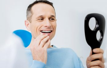 Importance of Bi-Annual Dental Cleanings and Exams of Your Children's