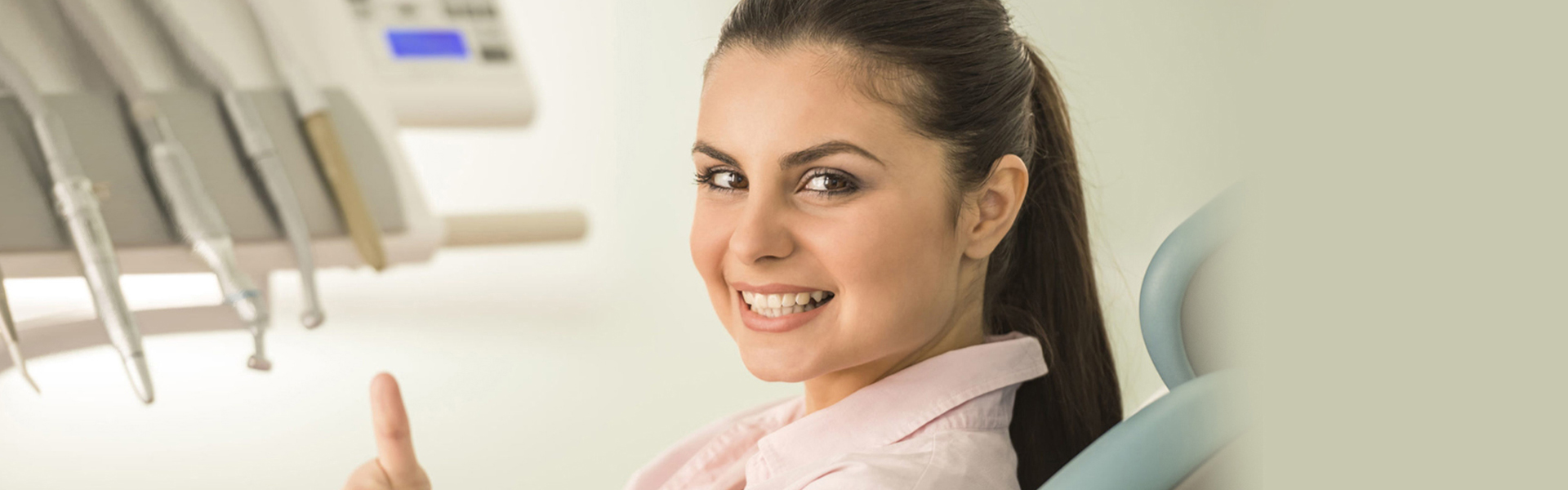 Is There Any Need for Regular Dental Exam and Cleaning?